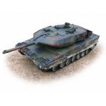 HOBBY ENGINE Premium Label-Leopard 2A5