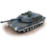 HOBBY ENGINE Premium Label-M1A1 Abrams