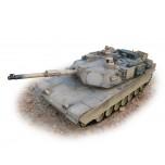 HOBBY ENGINE Premium Label-M1A2 Abrams