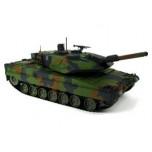 HOBBY ENGINE Leopard 2A5