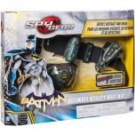 SPY GEAR Batman josta ar piederumiem