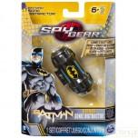 SPY GEAR Batman Mikro Spiegu ierīce
