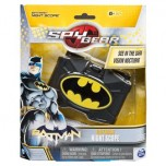 SPY GEAR Batman nakts redzamības ierīce
