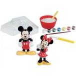 Faro Radošais kompl. Mickey&Minnie