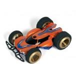 SILVERLIT SPEED 3D Twister: Future Force (I/R Version, Futuristic Body)