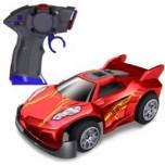 SILVERLIT SPEED 3DX-TREK - Basic Vehicle Set