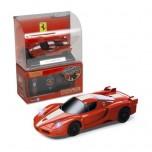SILVERLIT SPEED Ferrari FXX 1:50 ar sensora vadību