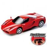 SILVERLIT SPEED 1:50 I/R Enzo Ferrari