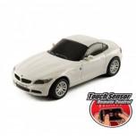 SILVERLIT SPEED 1:50 I/R BMW Z4 35i