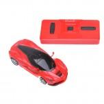 SILVERLIT SPEED 1:50 I/R La Ferrari