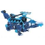 SILVERLIT ROBOTICS B/O Mac Crawl