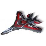 Silverlit R/V Lidmašīna Space Griffin