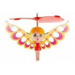 SILVERLIT AIR I/R Pixie Wings (2ch)