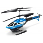 SILVERLIT AIR I/R Heli Splash (3ch Gyro)