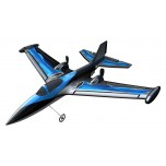 SILVERLIT AIR R/C Air Acrobat (with new color & deco) (3ch)