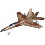 SILVERLIT AIR R/C F/A-F18 Hornet (2ch)