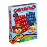 GUESS WHO GRAB AND GO (MULTILINGUAL)