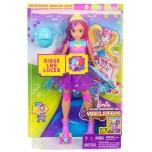 "Barbie ""Video Game Hero"" lelle ""Atmiņas treniņš"""
