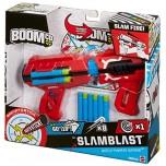 BOOMCO Slam Blast