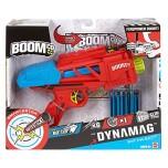 BOOMCO Mag Blast