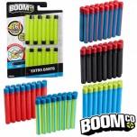 BOOMCO Extra Dart