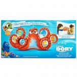 Bandai Finding Dory Vannas rotaļlieta, 18m+