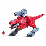 Bandai DX Dino Zord figūra