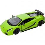 Bburago Bijoux Lamborghini Callardo, 1:24