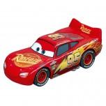 """Carrera """"Vāģi 3"""" Makvīns papildus auto"""