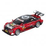 Carrera Audi R5 5 DTM papildus auto