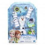 Disney Frozen Fever Olafs