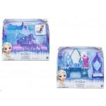 Disney Frozen Mēbeles