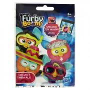 Furby Rotaļlieta-pārsteigums Furblings blisterī
