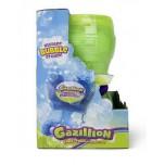 GAZILLION Burbuļu lietus