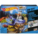 HOT WHEELS Color Shifters  Sharkport Showdown
