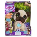FurReal Interaktīvs kucēns