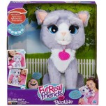 Hasbro FurReal Interaktīvais kaķēns