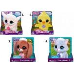 Hasbro FurReal Interaktīvā rotaļlieta