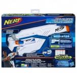 NERF Moduls saliekams ierocis