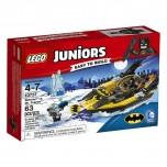 LEGO Batman vs.Mr.Freeze 10737