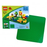 LEGO Explore/Liela buvpamatne 2304