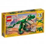 LEGO Mighty Dinosaurs 31058