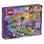 LEGO Amusement Park Roller Coaster V29 41130
