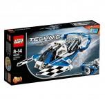 LEGO Hydroplane Racer 42045