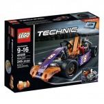 LEGO Race Kart 42048