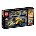 LEGO Mine Loader 42049