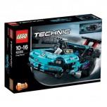 LEGO Drag Racer 42050