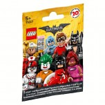 LEGO Batman Movie 71017
