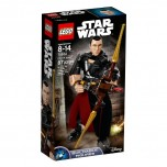 LEGO Conf Sw Constraction 75524