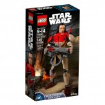 LEGO Conf Sw Constraction 75525